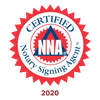 certified_notary_signing_agent