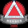national_notary_association_member
